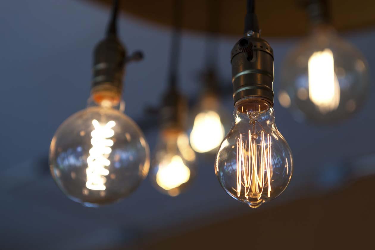 Qu hacer para ahorrar electricidad en casa grupo ideco - Aparatos para ahorrar electricidad ...