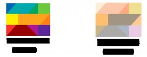colores ideco