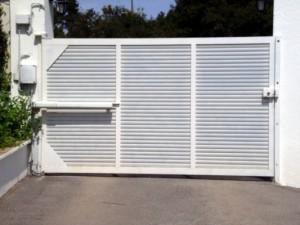 mecanica-ceyre-puerta-batiente-eliptica-galvanizada-automatica-puerta-batiente-eliptica-galvanizada-automatica-649625-FGR