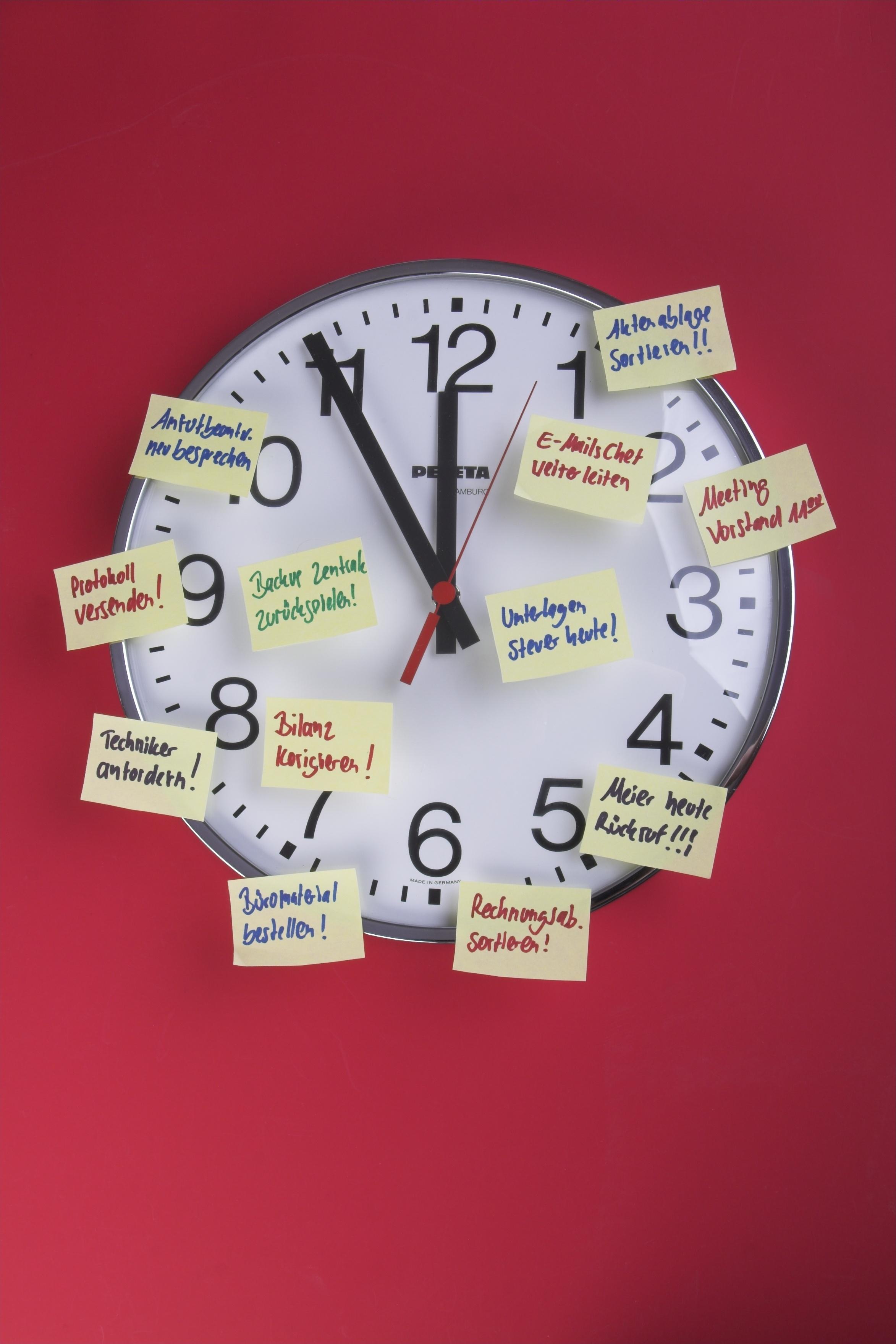 reloj, clock, gestion, tiempo